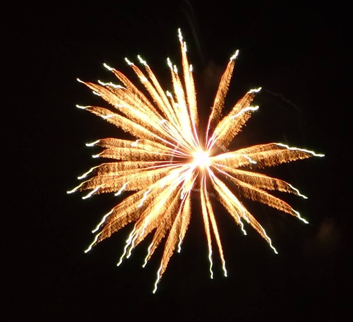 About – Towson Fireworks
