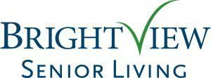 Brightview Towson