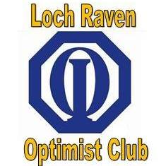 Loch Raven Optimist Club